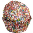 Jimmies ColorCups Standard Baking Cups 36 Count